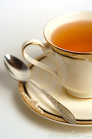 Free Cup Of Tea Stock Photography - 1083422
