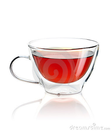 Free Cup Of Tea Royalty Free Stock Images - 14896489