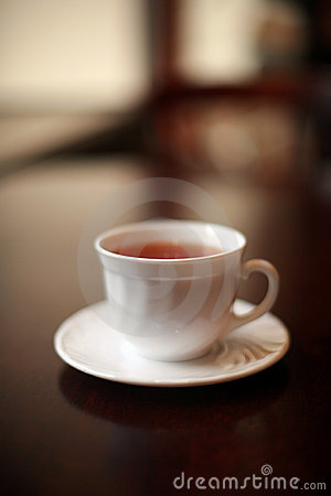 Free Cup Of Tea Stock Images - 4049904