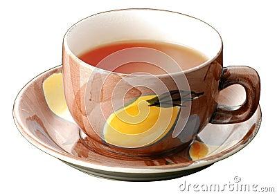 najromanticnija soljica za kafu...caj - Page 2 Cup-of-tea-thumb3765197