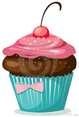 Free Cupcake Stock Photos - 15740143