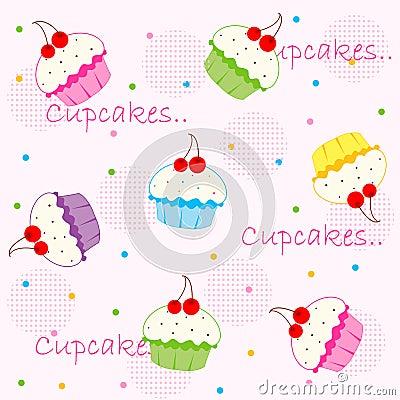 Cupcake / cupcakes