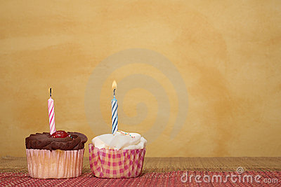 Cupcakes #5