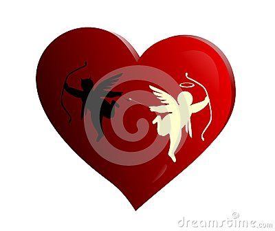 cupid heart dating site