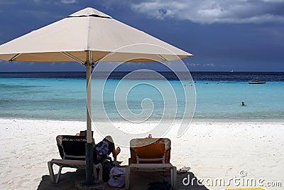 Under $50 : Beach Chairs - Shop at Beach Chairs
