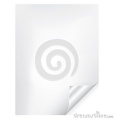 Curl_paper
