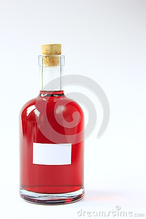 Currant Wine
