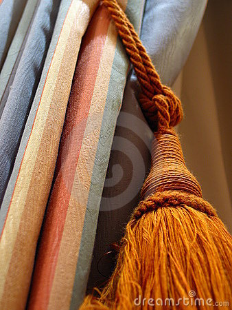 Free Curtains Stock Images - 461214