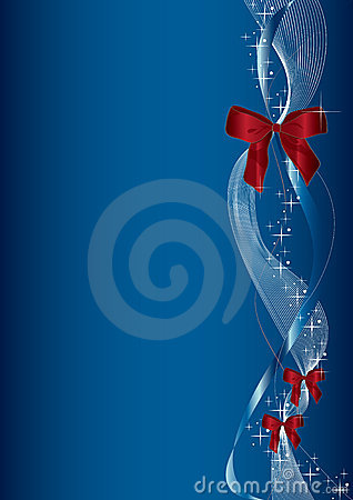 Curvas do Natal