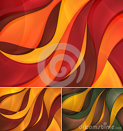 Free Curvy Abstract Background Stock Images - 25709124