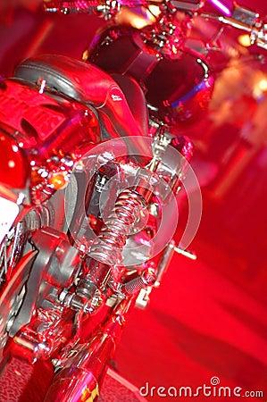Custom Bikes 2