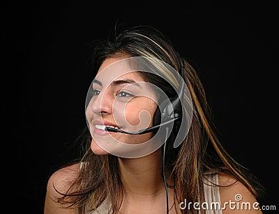 Customer service-2