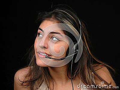 Customer service-3