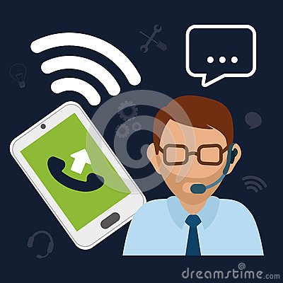 inbound call center performance metrics