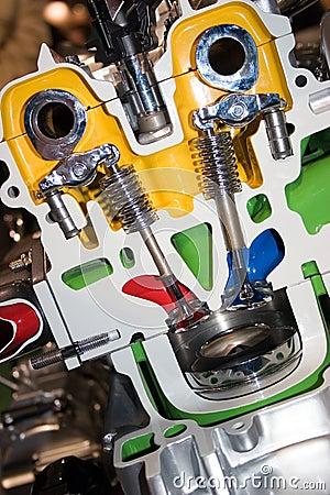 Cut Engine