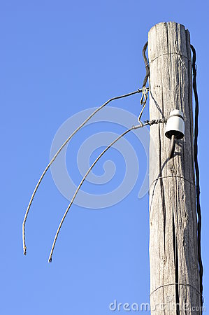 how to cut off electricity supply