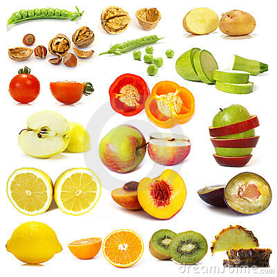Garcinia cambogia price in usa photo 8