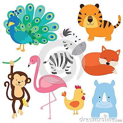 Free Cute Baby Animal Stock Photo - 91945600