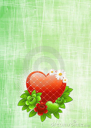 Free Cute Background Royalty Free Stock Image - 12682736