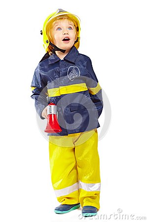 Cute Boy Costumes