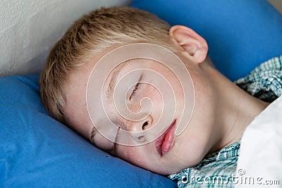 sleeping girl sex ass