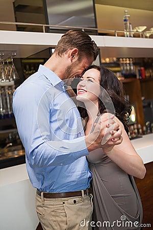 como reconquistar um amor a distancia