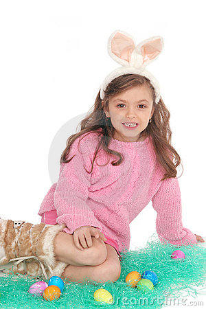 cute easter bunnies pictures. cute easter bunnies to colour