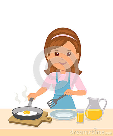 a time to miss moms cooking Yummy recipes straight to your inbox  welcome to mom on timeout where i'm serving up real food for real families dinners, desserts, and everything in between.