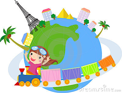 Image result for the world clipart