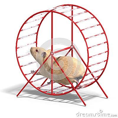 cute-hamster-hamster-wheel-10434221.jpg