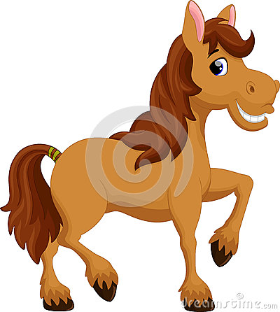 Griffith Park Pony Ride  147 Photos amp 145 Reviews
