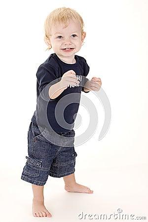 Cute Kid 6