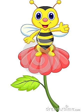Little Bee: A Novel Lesson Plans for Teachers