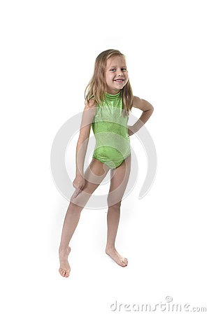 Free Cute Little Girl Pointing Knee In Body Parts Learning School Chart Serie Royalty Free Stock Photography - 69270867