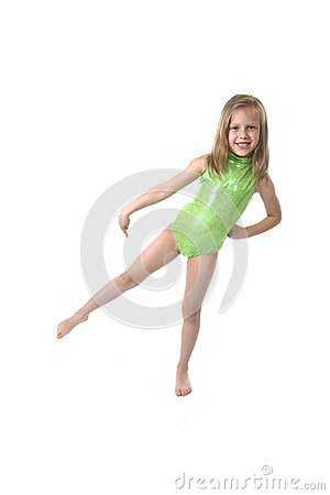 Free Cute Little Girl Pointing Leg In Body Parts Learning School Chart Serie Royalty Free Stock Images - 69270849