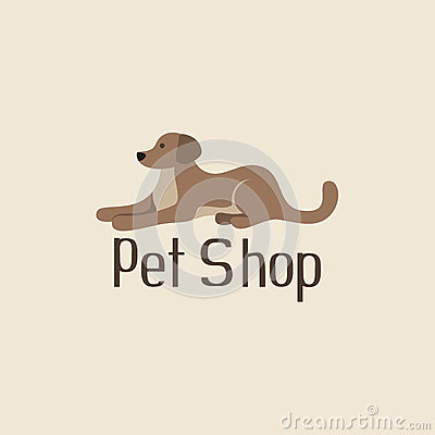 Pet Supplies Sample Business Plan