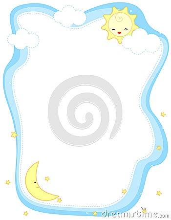 free clip art sunshine. shining sun free clip art