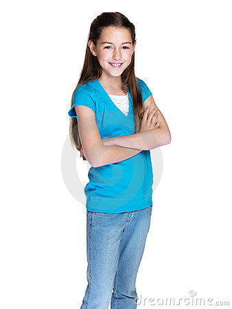 [Image: cute-young-girl-standing-folded-hands-16066689.jpg]