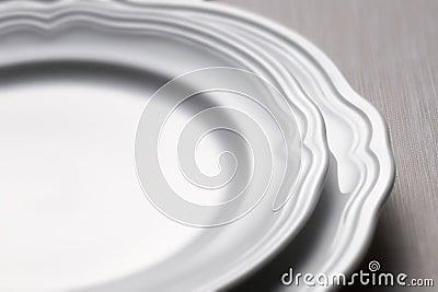 Cutlery 6