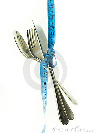 Cutlery with limitation - suicidal cutlery
