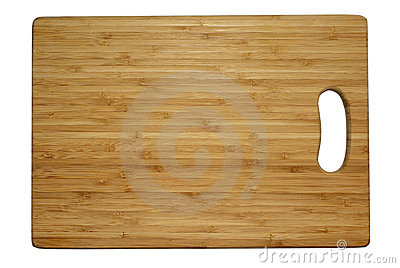 Wood Wooden cutting chopping board table isolated on white background kitchen cook chop abstract textured breadboard plank cut