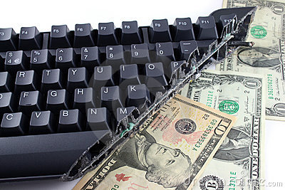 Cutting the IT budget 2