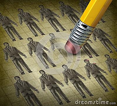 Free Cutting Staff Stock Photo - 30029030