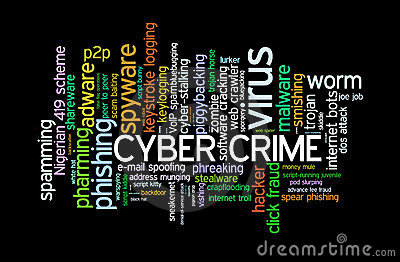 exploring the nuances of cyber law We have the sophisticated capability to understand the nuances of each client cybersecurity and privacy issues impact every to the leading regulators who are responsible for building and evolving the intricate web of federal and state laws and regulations implicated in cyber.