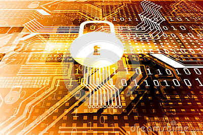 IOT Cyber Security