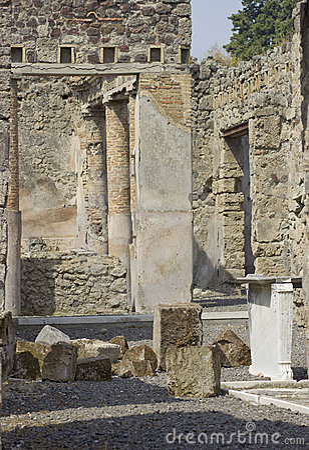 Cywilizacj ruin