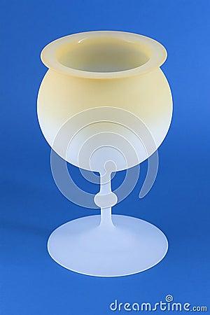 Free Czech Glass Stock Photo - 10412020