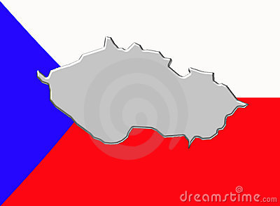 Czech republic country