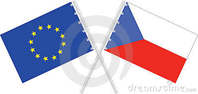 Czech republic / EU