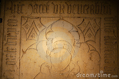 Czerepu grób grobowiec